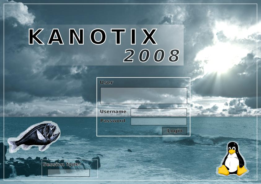 kanotix splash6a-login-page1.JPG